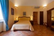 Massa Lubrense, Italie Appartement #101bMassaLubrense