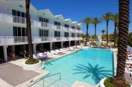 Miami Beach, Stany Zjednoczone Apartament #103aMiami