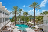 Miami Beach, United States of America Apartment #103bMiami