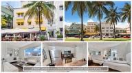 Miami Beach, Stati Uniti L'Appartamento #103cMiami