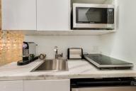 Miami Beach, Verenigde Staten Appartement #103dMiami