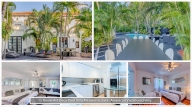 Miami Beach, Estados Unidos Apartamento #103iMiami