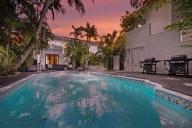 Miami Beach, Vereinigte Staaten Ferienwohnung #103iMiami