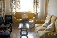 Miasino, Wlochy Apartament #100MIA