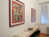 Cities Reference Apartment picture #103cMilan