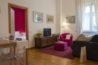 Milan, Italy Apartment #111gMilan
