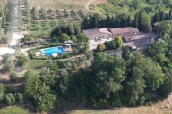 Monteriggioni, Italien Lejlighed #101Monteriggioni