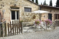 Villas Reference Apartment picture #101Monteriggioni