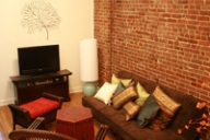 Cities Reference Apartment #146NYb picture #4