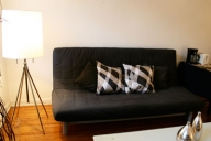 Cities Reference Apartment picture #146NYd