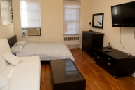 Cities Reference Apartment #149NYb picture #1
