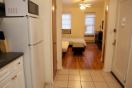 Cities Reference Apartment #149NYb picture #2