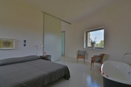 Villas Reference Apartment picture #100VENDICARI