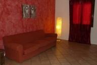 Noto, Italie Appartement #100bNOTR