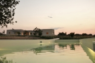 Noto Vacation Apartment Rentals, #100bVENDICARI: 3 bedroom, 2 bath, sleeps 8