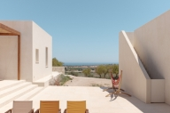 Noto Vacation Apartment Rentals, #105Vendicari: 7 bedroom, 6 bath, sleeps 13