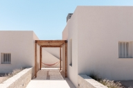 Villas Reference Ferienwohnung Bild #105Vendicari