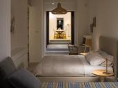 Villas Reference Apartment picture #105Vendicari