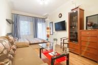 Odessa, Ukraina Apartament #104Odessa