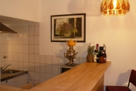 Offenbach, Germany Apartment #100OFF