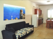 Otranto, Italie Appartement #100bOtranto