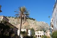 Palermo, Wlochy Apartament #103cPalermo