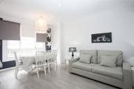 Palma de Mallorca Appartement #120Palma