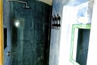 Villas Reference Apartment picture #100Pantelleria