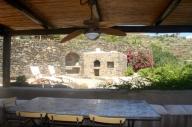 Pantelleria, Italie Appartement #101Pantelleria