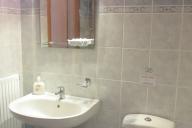 Villas Reference Apartment picture #100Argous