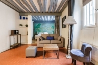 Paryz, Francja Apartament #103lParis
