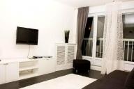 Paris, France Apartment #104tPAR