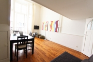 Cities Reference Apartment picture #110PAR