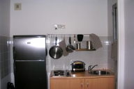 Cities Reference Apartment picture #142cPAR