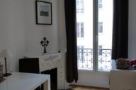 Paris, France Apartment #142ePAR