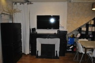 Cities Reference Apartment #182b picture #9