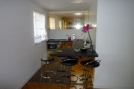 Cities Reference Apartment picture #203PAR