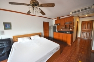 Pattaya, Thailande Appartement #100Pattaya