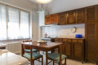 Cities Reference Apartment picture #100Pescara