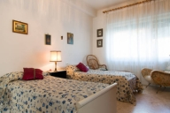 Pescara, Italien Ferienwohnung #100Pescara