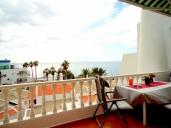Playa de las Americas, Espagne Appartement #100PlayaUS
