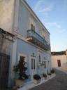 Ponza, Italia Apartamento #100Ponza