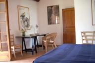 Cities Reference Apartment picture #100cPortoSantoStefano