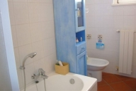 Villas Reference Apartment picture #101PortoSanStefano