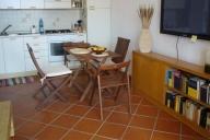 Villas Reference Apartment picture #101PortoSanStefano