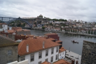 Porto, Portugal Apartment #103POR