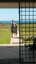 Villas Reference Ferienwohnung Bild #101Portopalo