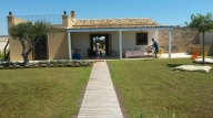 Villas Reference Apartment picture #101Portopalo