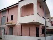 Portopalo, Italy Apartment #102Portopalo