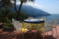 Positano Vacation Apartment Rentals, #101POS: 4 bedroom, 4 bath, sleeps 8